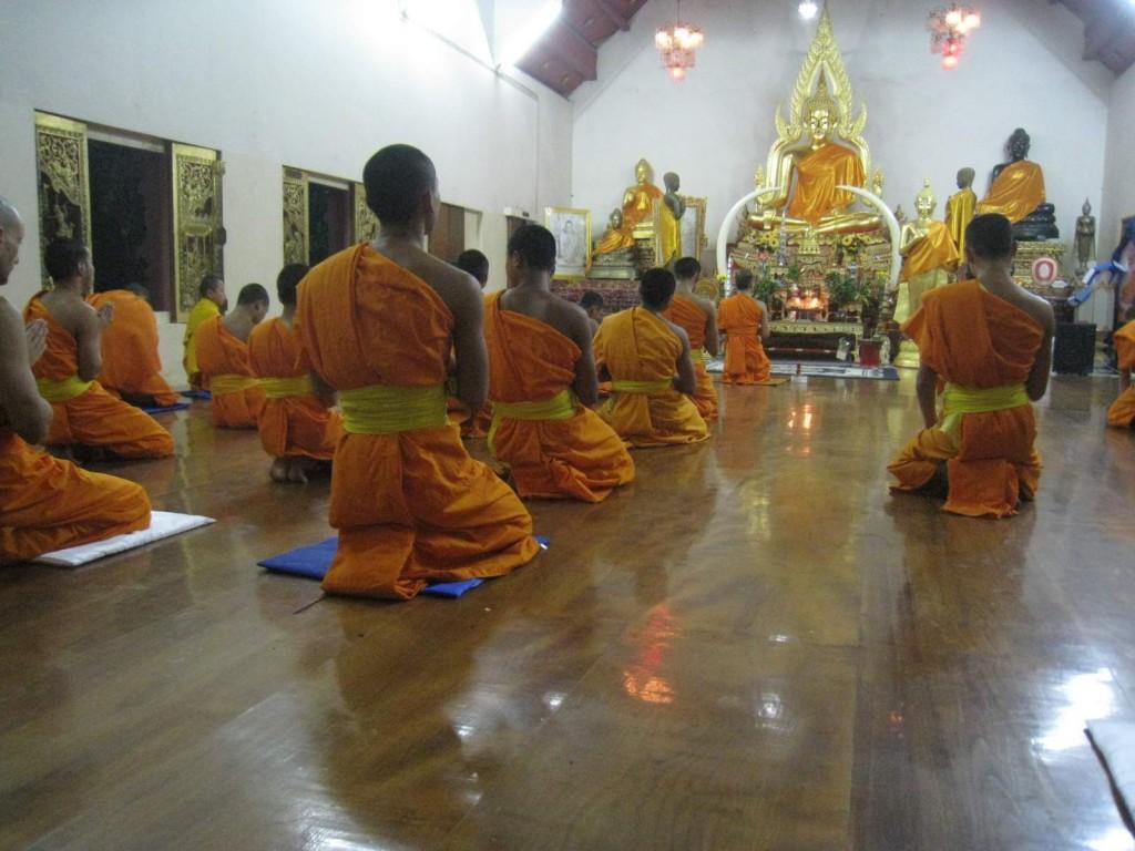 tibet_meditacija