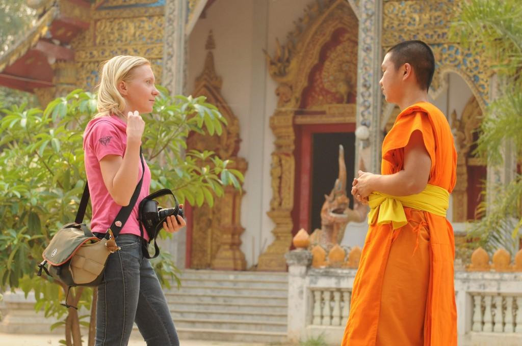budistki_monasi