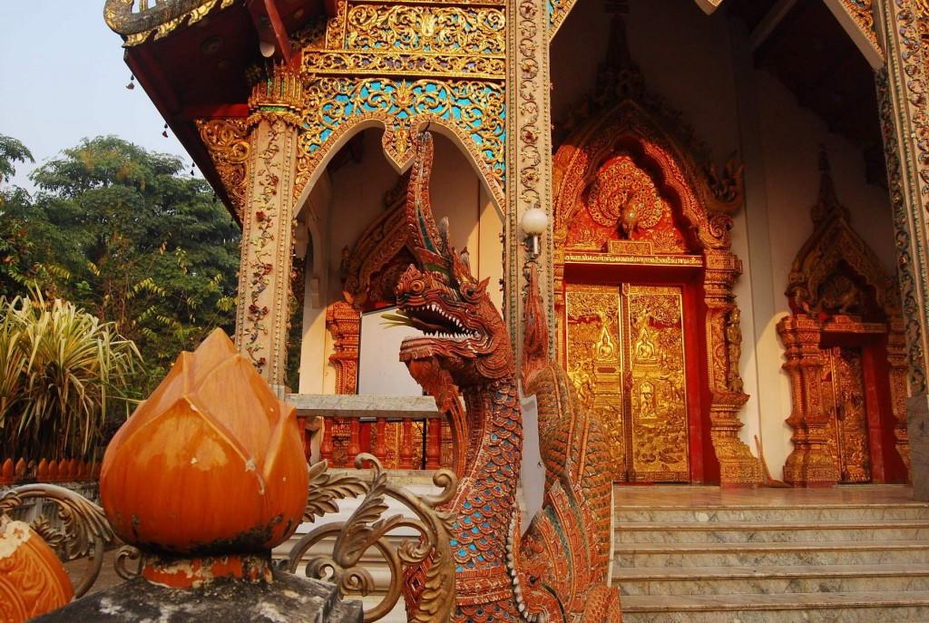 budistki_hram