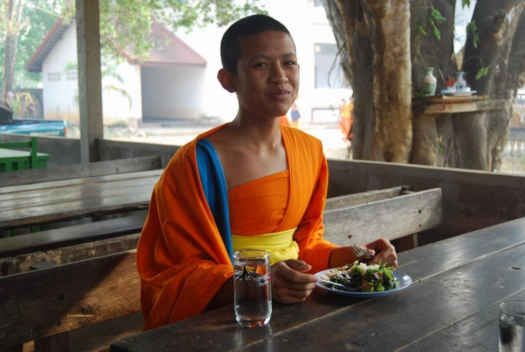 budistki_monah
