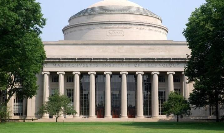 Maschusetts_institute_of_technologies