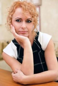 Mira_Tsaneva_kolonka