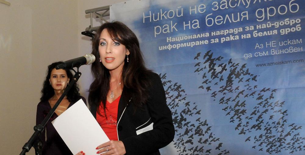 NedelyaShtonova25