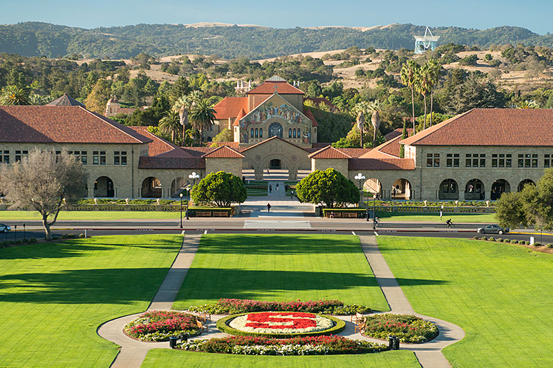 Stanford_University2