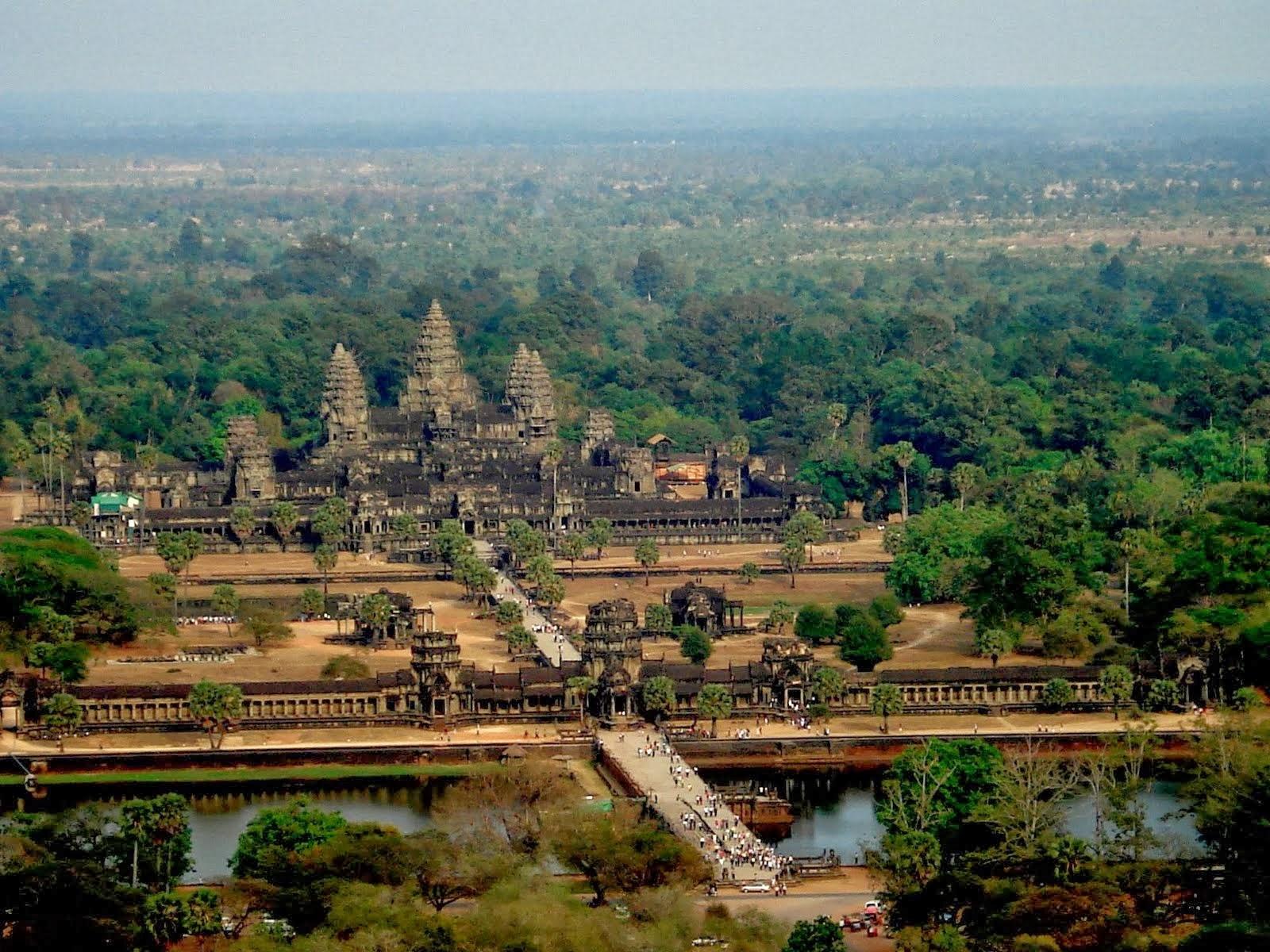 angkor-wat-cambodia2