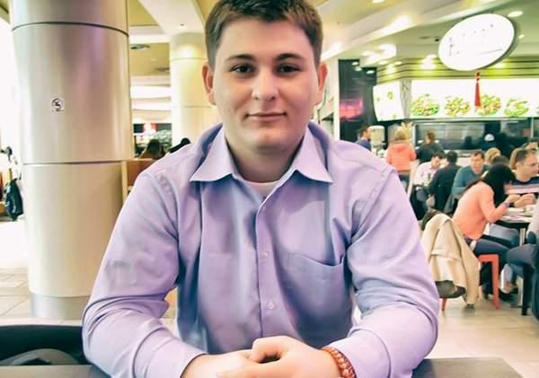 atanas_atanasov_tablet1