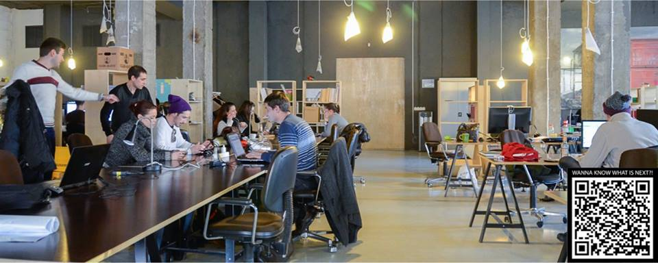 coworking_space_betahaus1