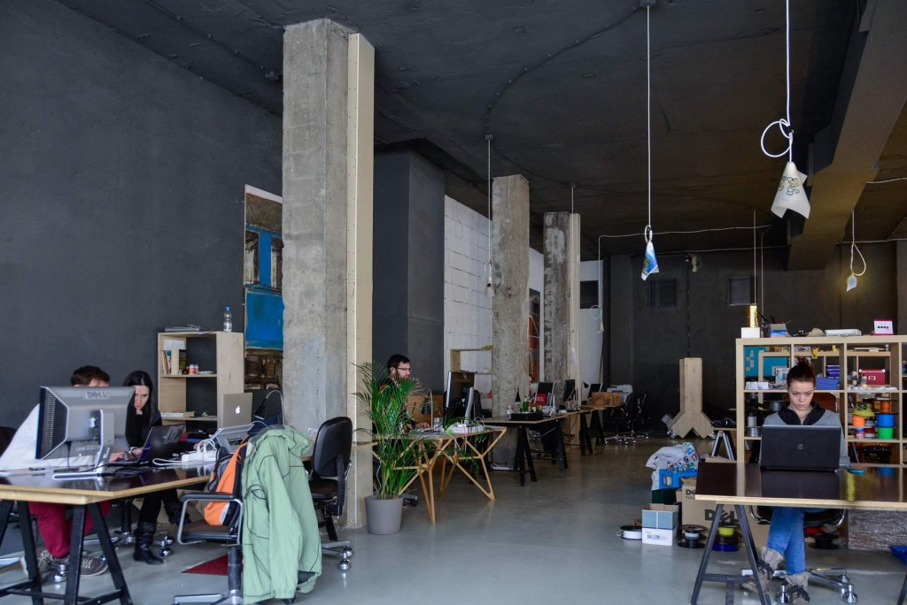 coworking_space_betahaus2-2