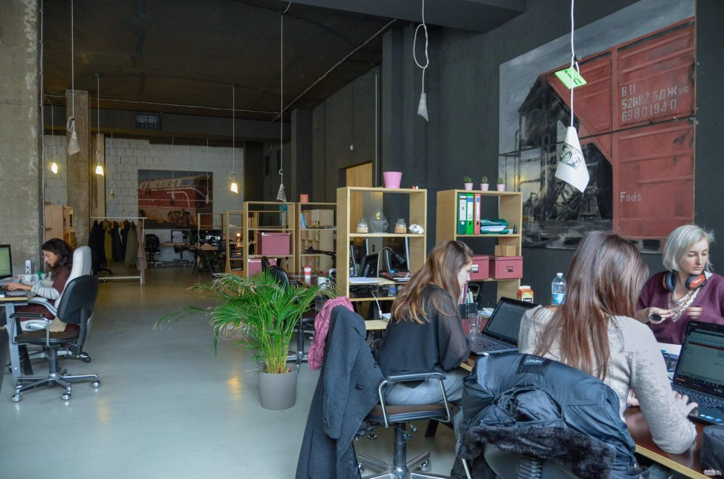 coworking_space_betahaus2a-2