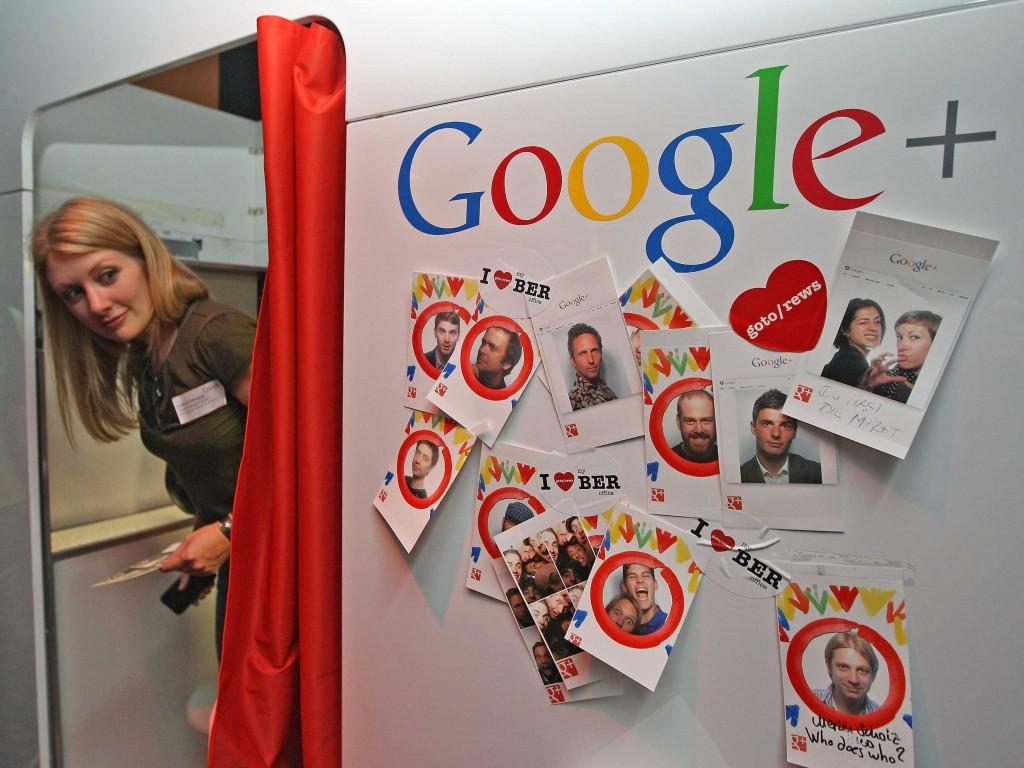 google_ofis