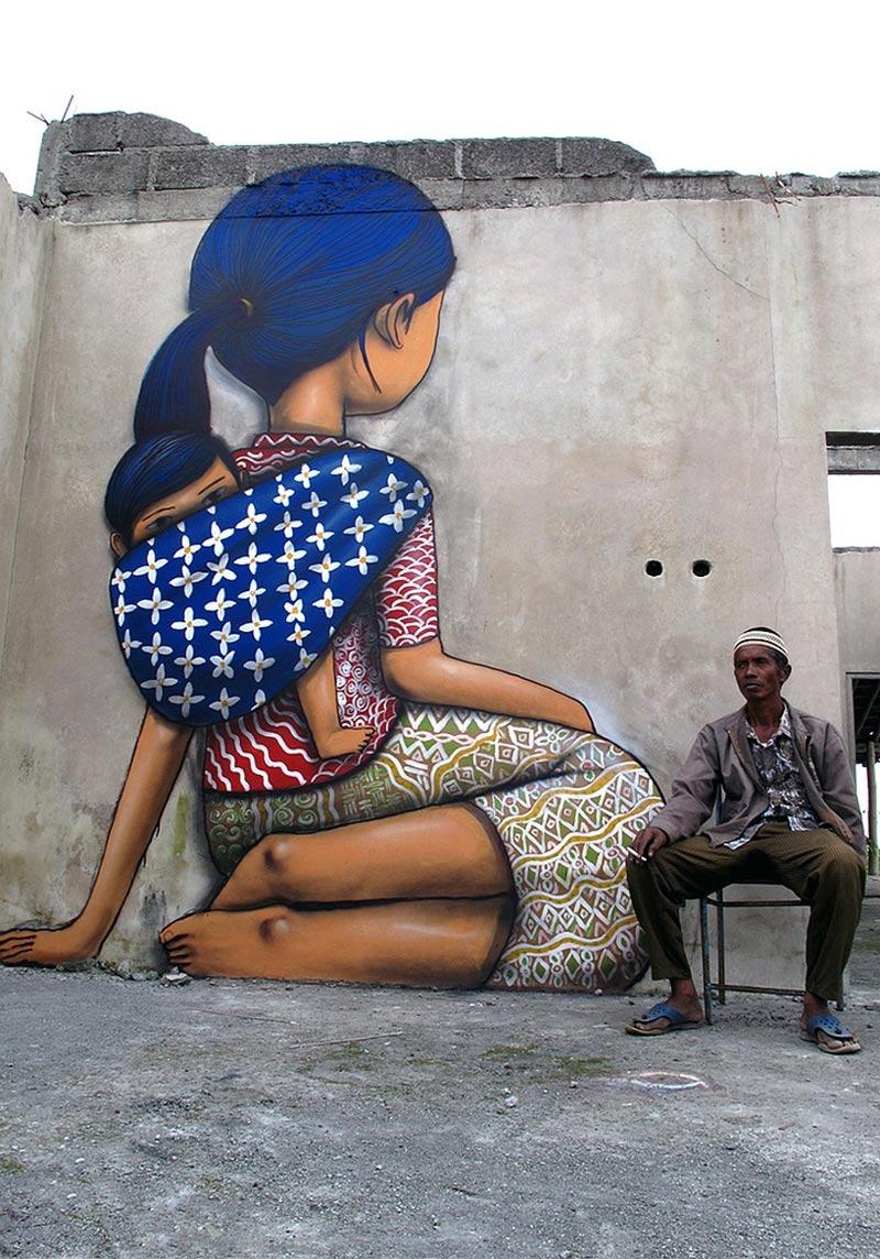grafiti_julien1-1