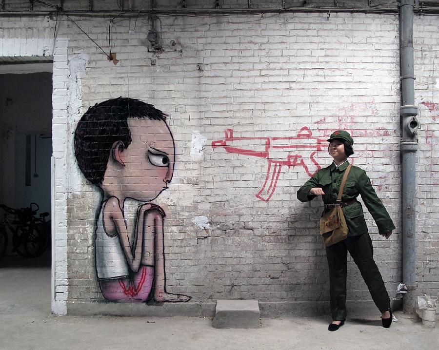 grafiti_julien11
