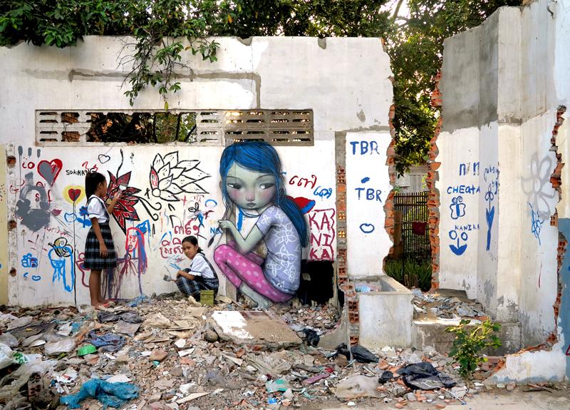 grafiti_julien13