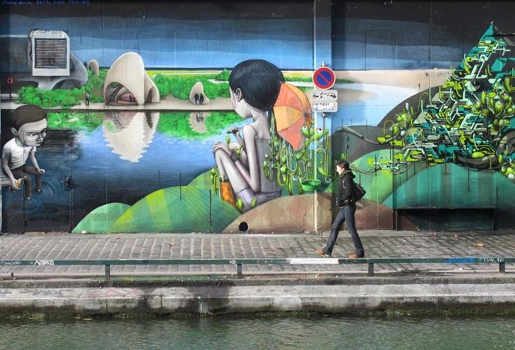 grafiti_julien15