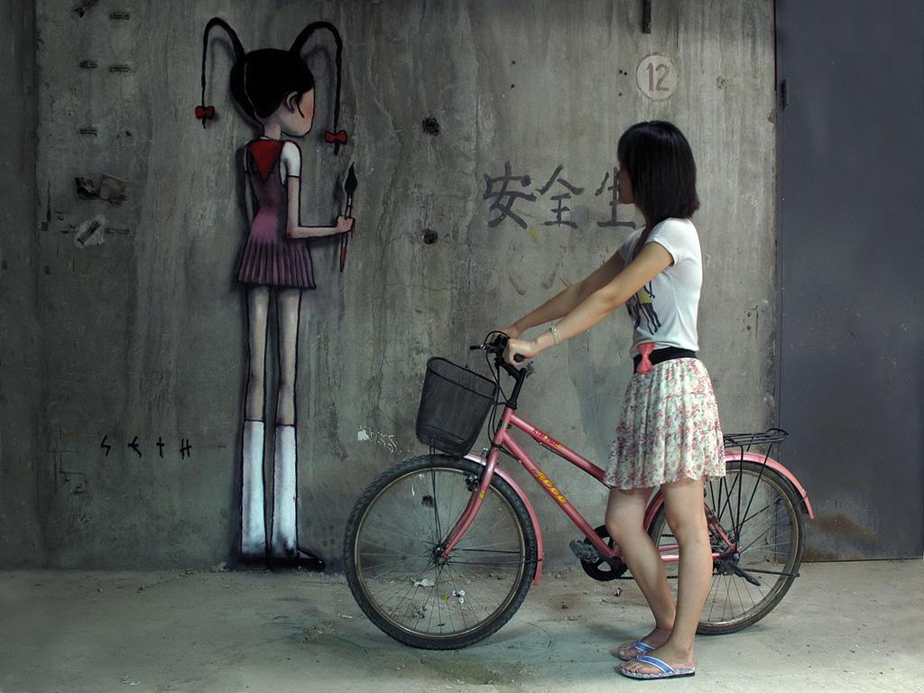 grafiti_julien16