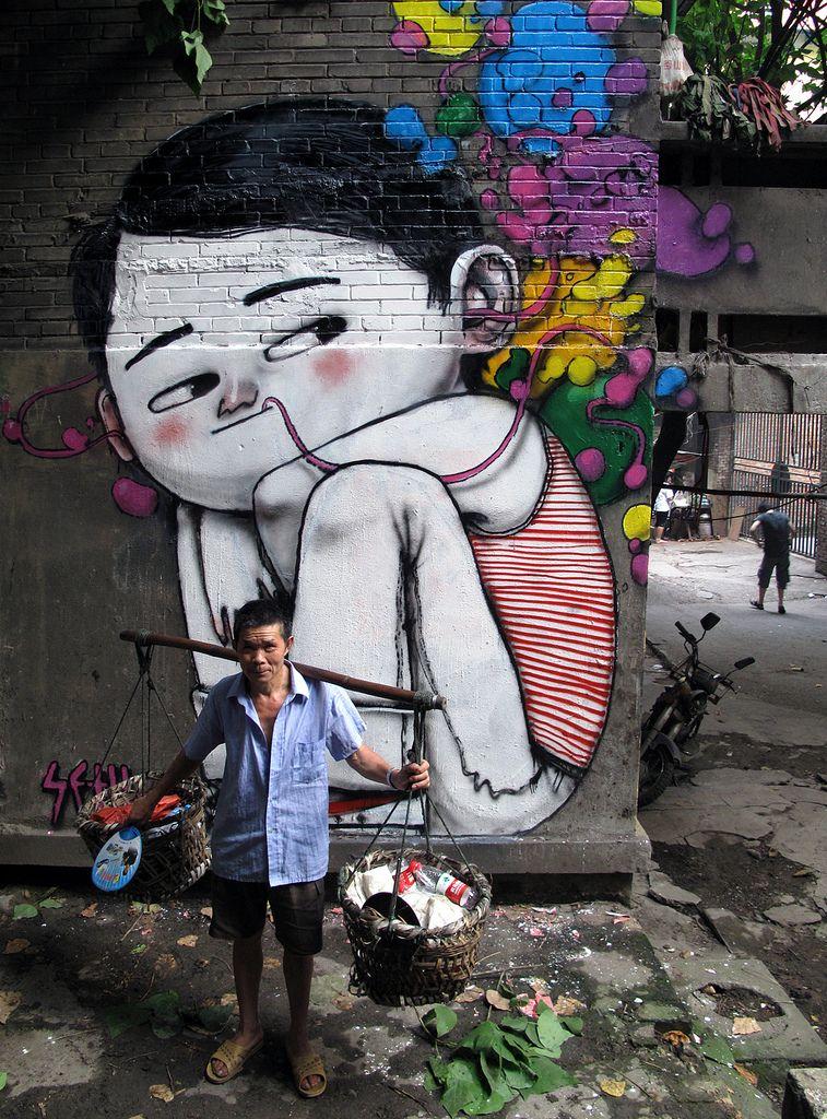 grafiti_julien17