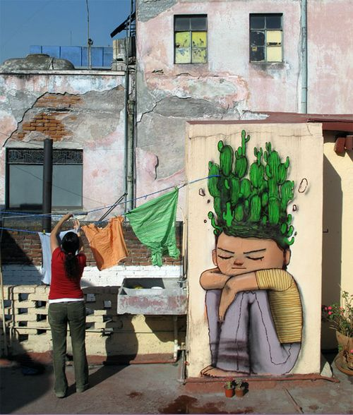 grafiti_julien2