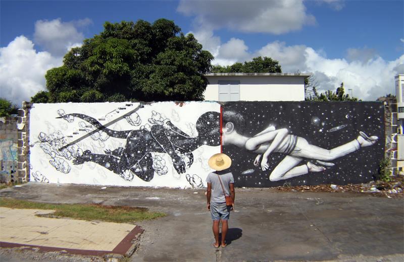 grafiti_julien20