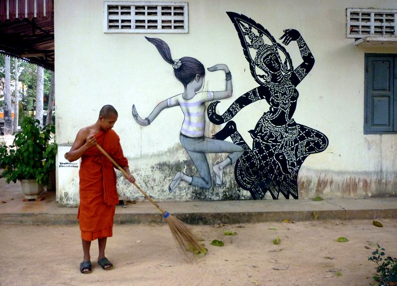 grafiti_julien23