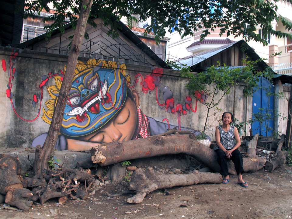 grafiti_julien4