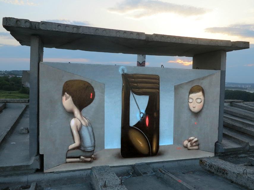 grafiti_julien7