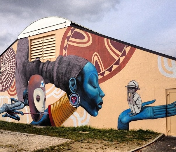grafiti_julien8