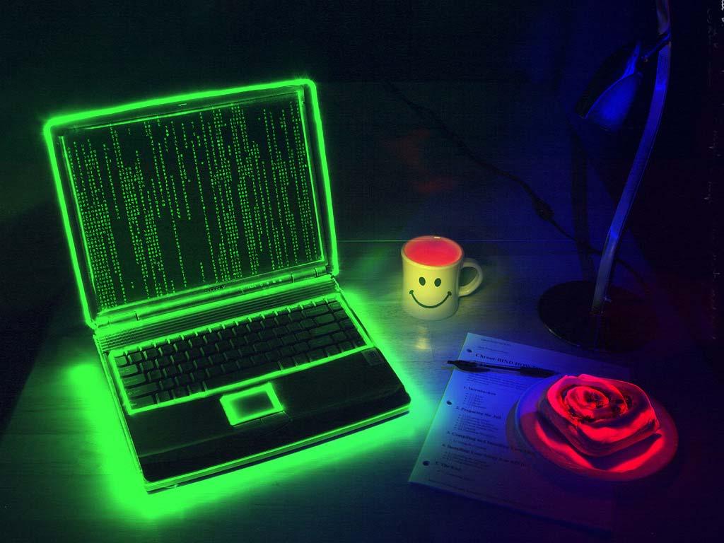 hacker_kraker2