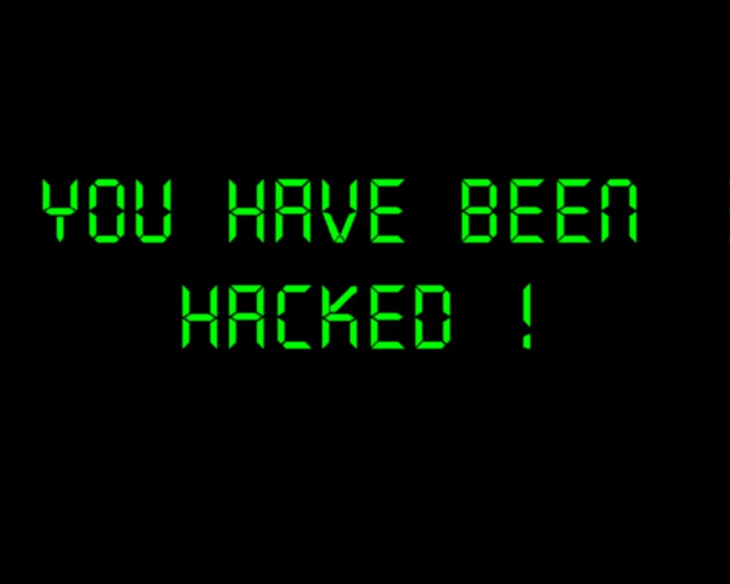 hacker_kraker_hacked