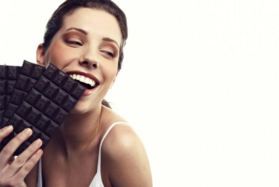 jena-4eren-shokolad