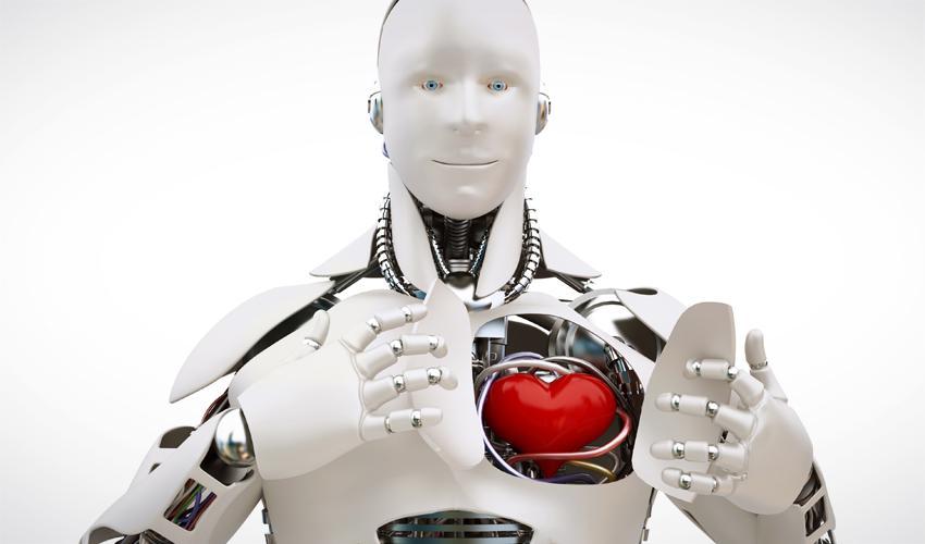 klasacia_otkritia_human_robot
