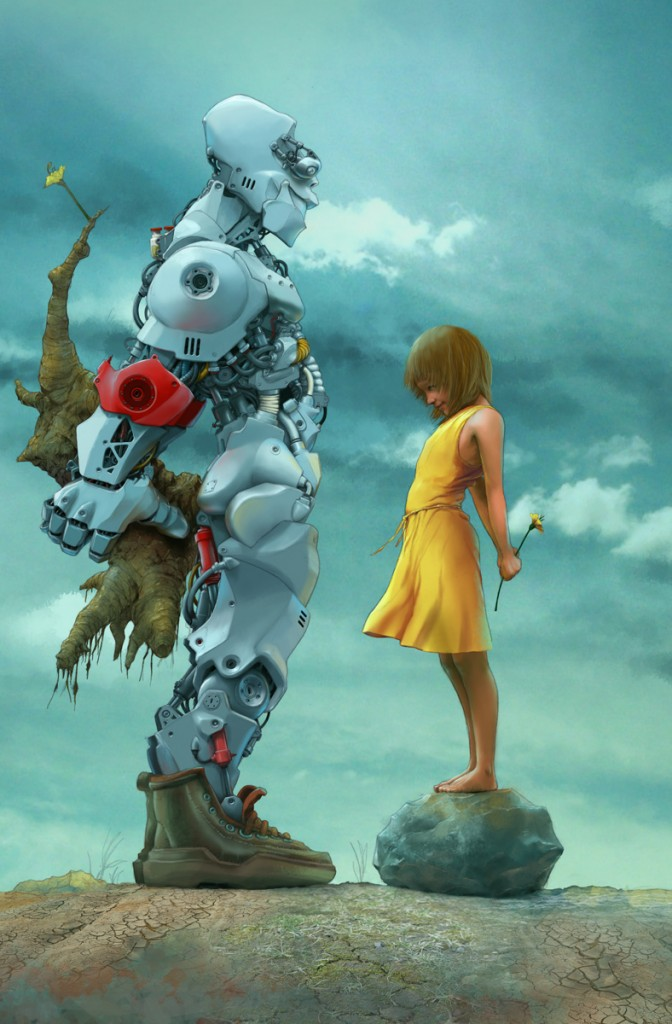 klasacia_otkritia_robot