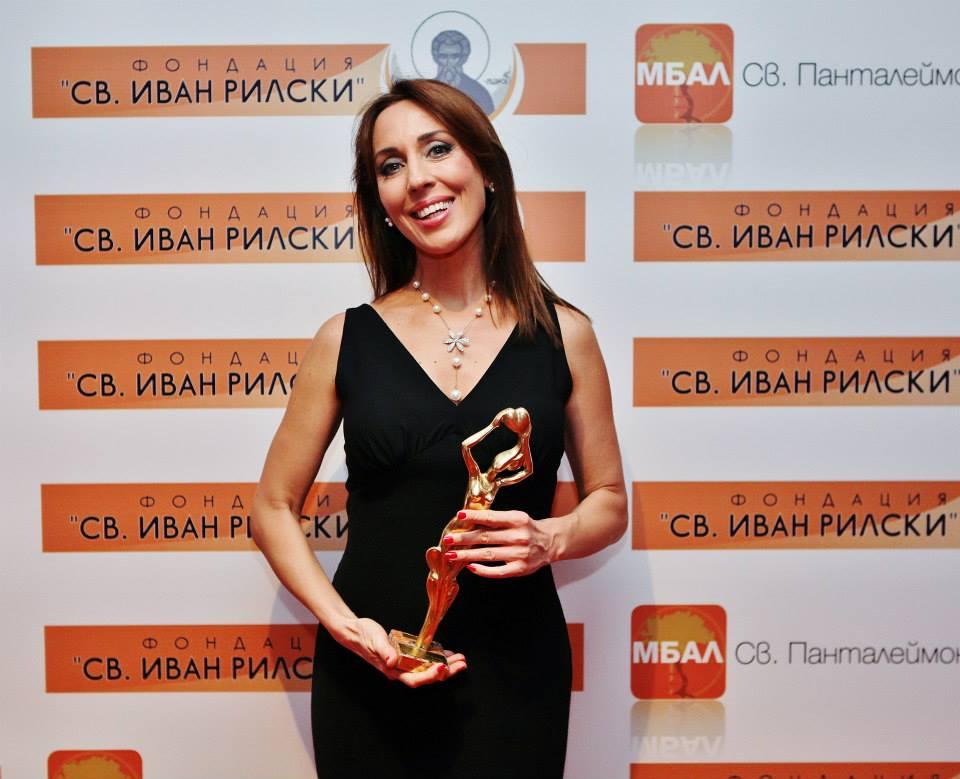 nedelya_shtonova_nagrada
