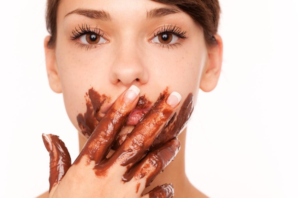 shokoladat_lecheben2