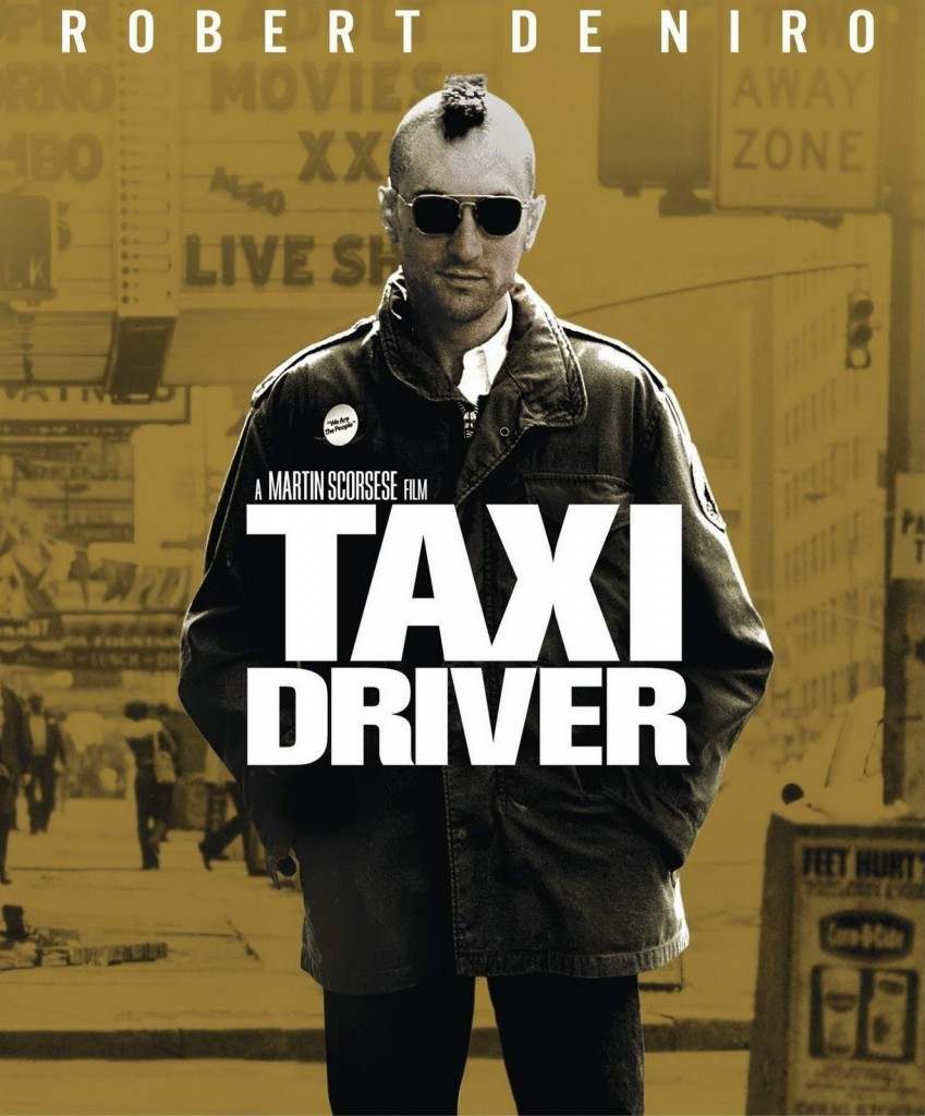 taxi_driver