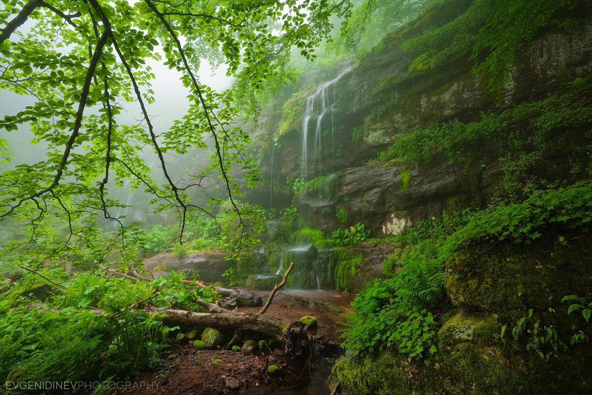 10-koprenski_vodopadi