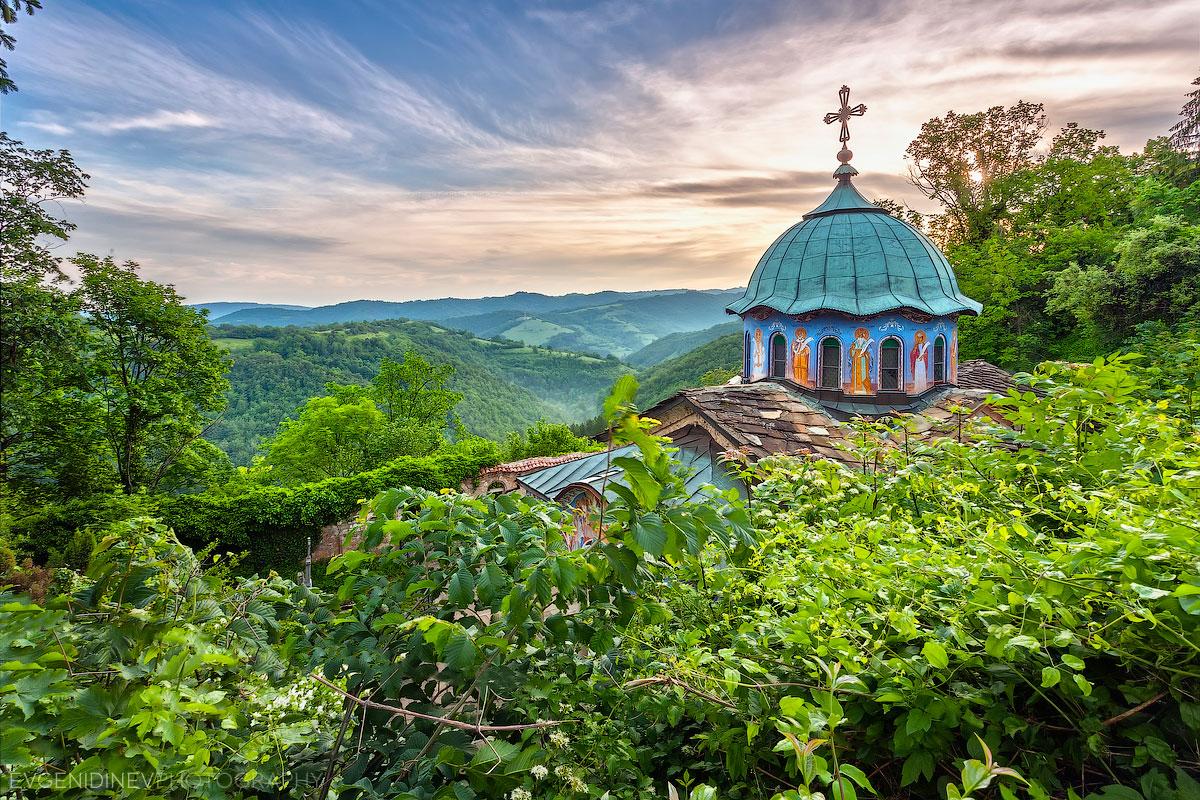 21-sokolski-manastir