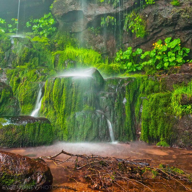 9-svejo_koprenski_vodopadi