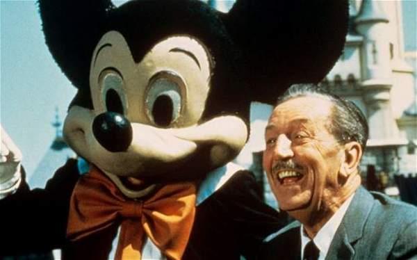 Disney2-1