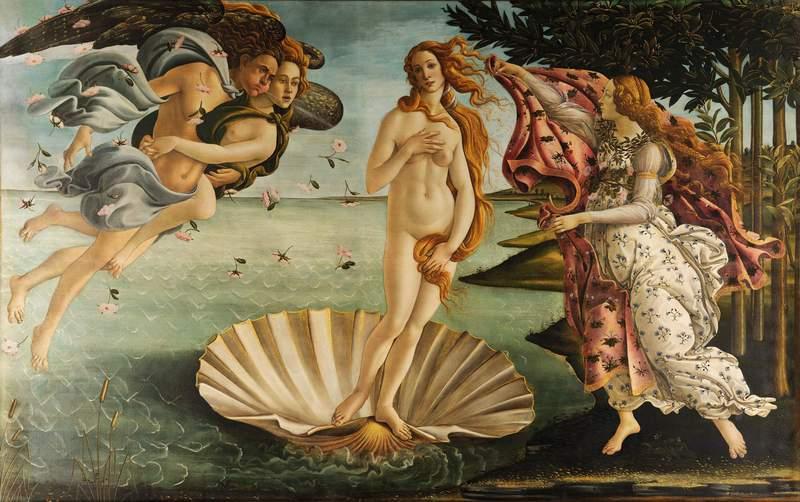 Sandro_Botticelli_-_La_nascita_di_Venere1
