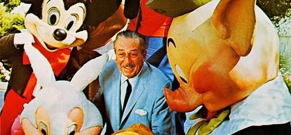 Walt-Disney3-1