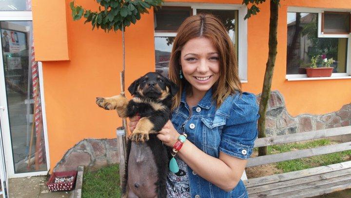 KarinaKaranyotova13