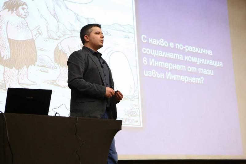 2-Ivo_Iliev2