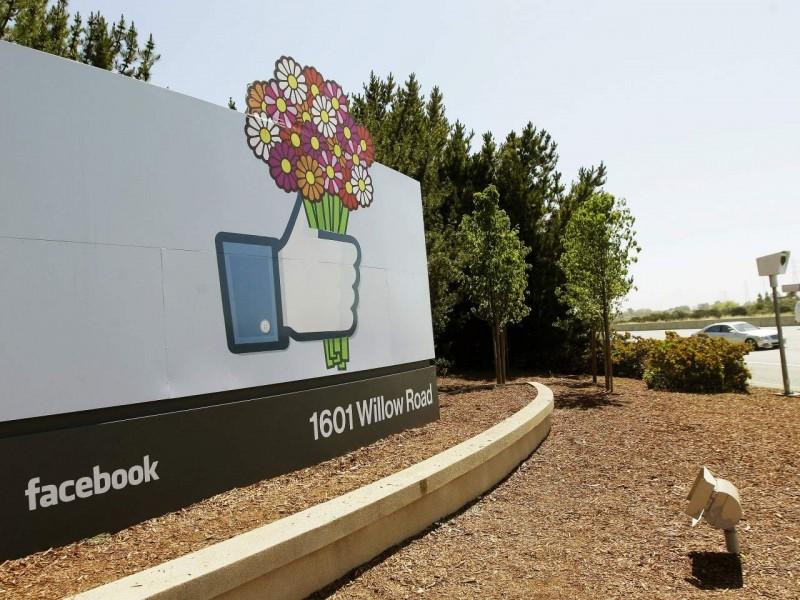 5-facebook