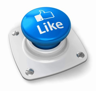 Giant-Facebook-Like-Button-2
