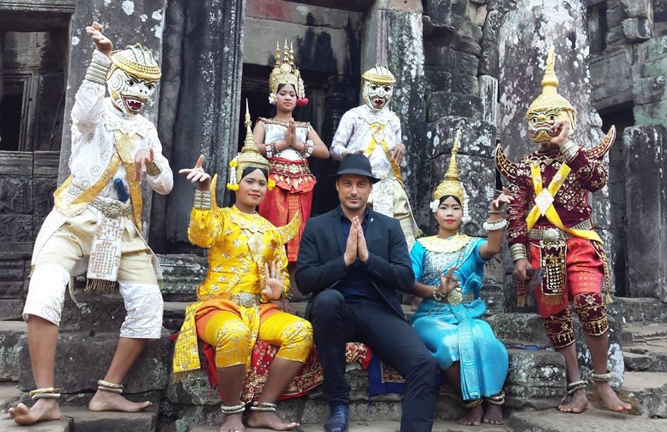 VKaramazov_Kambodja