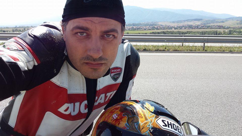 VladoKaramazov-Moto_GP