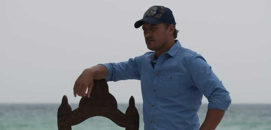VladoKaramazov-survivor cambodia1