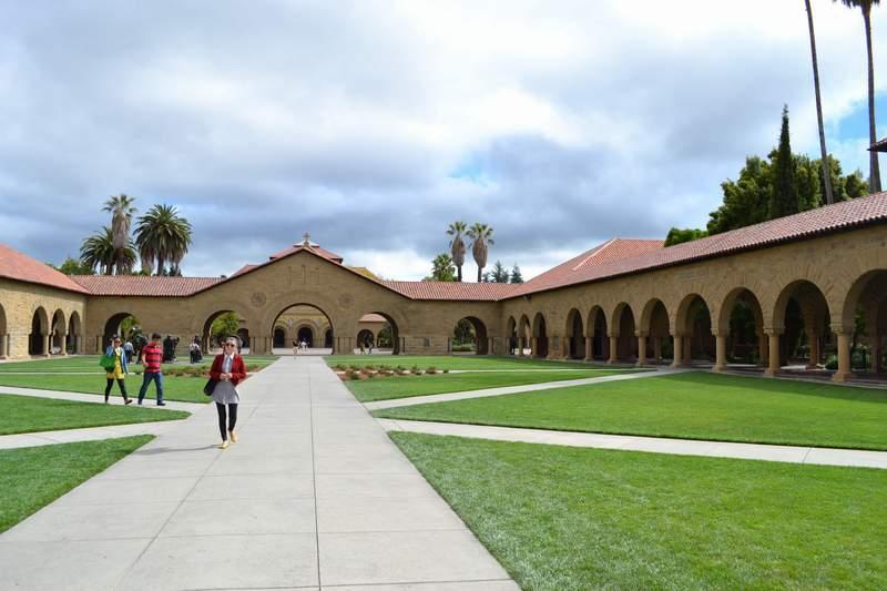 11_Stanford_university2