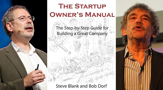 2-The-Startup-Owners-Manual-Review