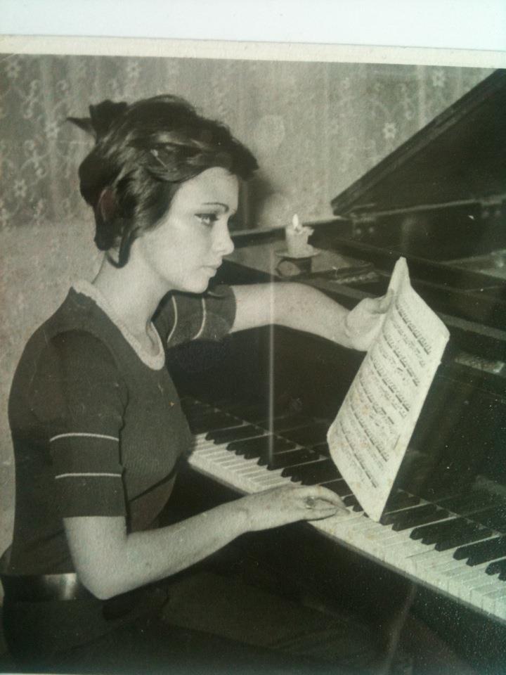 BranimiraAntonova7